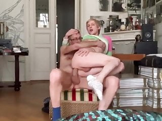 always anal bareback big blowjob cock crossdresser