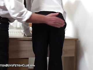 boys british caught club fetish gay old
