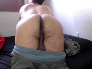 amateurs anal ass asshole daddy dirty euro