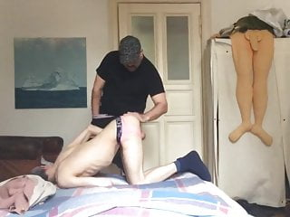 always anal bareback bdsm blowjob bukkake cock