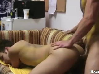 blowjob college cumshot gay group guys hot