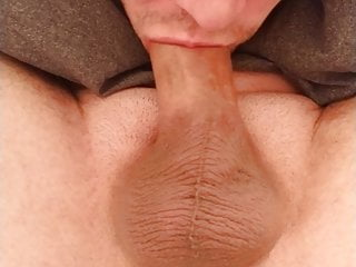 amateur big blowjob cock creampie cum cumming