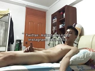 amateur asian boy boys cumming emo gay