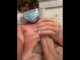 beach big cock cumshot dick fuck gay