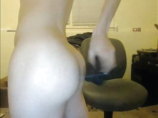 amateur american anal ass asshole boy boys