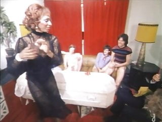 black blowjob crossdresser cum cumshot gay group